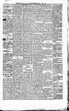 Portadown News Saturday 25 June 1864 Page 3