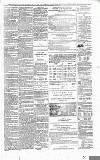 THE PORTADOWN AND LURGAN NEWS AND CO. ARMAGH ADERTISER, SATITRDAY, FEBRUARY 27, 1875.