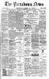 POItTADOWN, SATURDAY, SEPTEMBER 3,1898, isW'itrarp=l.l}