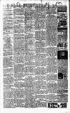 Portadown News Saturday 27 January 1900 Page 2