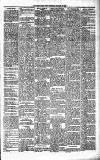 Portadown News Saturday 27 January 1900 Page 3