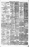 Portadown News Saturday 27 January 1900 Page 4