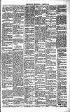 Portadown News Saturday 27 January 1900 Page 5