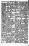 Portadown News Saturday 27 January 1900 Page 6