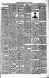 Portadown News Saturday 27 January 1900 Page 7