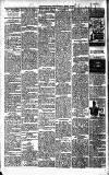 Portadown News Saturday 17 March 1900 Page 2