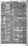 Portadown News Saturday 17 March 1900 Page 3