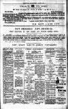 Portadown News Saturday 17 March 1900 Page 4