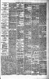 Portadown News Saturday 17 March 1900 Page 5