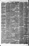 Portadown News Saturday 17 March 1900 Page 6