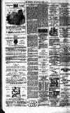 Portadown News Saturday 17 March 1900 Page 8