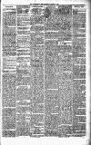 Portadown News Saturday 24 March 1900 Page 3