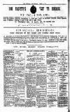 Portadown News Saturday 24 March 1900 Page 4