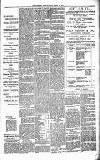 Portadown News Saturday 24 March 1900 Page 5