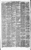 Portadown News Saturday 24 March 1900 Page 6