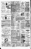 Portadown News Saturday 24 March 1900 Page 8