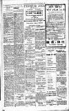 THE PORTADOWN NM-SATURDAY. JANUARY 24, 1914.