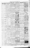 Portadown News Saturday 06 November 1915 Page 2