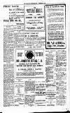 Portadown News Saturday 06 November 1915 Page 4
