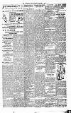 Portadown News Saturday 06 November 1915 Page 5