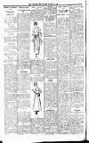 Portadown News Saturday 06 November 1915 Page 6