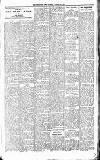 Portadown News Saturday 06 November 1915 Page 7