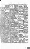 Portadown News Saturday 06 November 1915 Page 9