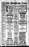 Portadown News Saturday 10 January 1942 Page 1