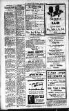 Portadown News