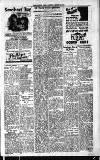 Portadown News Saturday 10 January 1942 Page 3