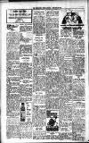 Portadown News Saturday 10 January 1942 Page 4