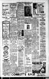 Portadown News Saturday 10 January 1942 Page 5