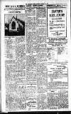 Portadown News Saturday 10 January 1942 Page 6