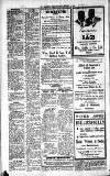 Portadown News Saturday 17 January 1942 Page 2