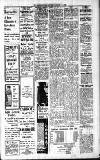 Portadown News Saturday 17 January 1942 Page 3