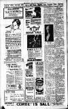 Portadown News Saturday 17 January 1942 Page 4