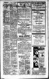 Portadown News Saturday 31 January 1942 Page 2