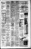 Portadown News Saturday 31 January 1942 Page 3