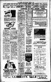 Portadown News Saturday 31 January 1942 Page 4