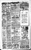 Portadown News Saturday 07 February 1942 Page 2