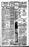 Portadown News Saturday 07 February 1942 Page 3