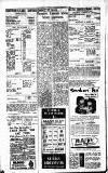 Portadown News Saturday 07 February 1942 Page 4