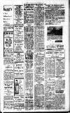 Portadown News Saturday 07 February 1942 Page 5