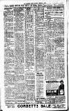 Portadown News Saturday 07 February 1942 Page 6