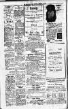 Portadown News Saturday 28 February 1942 Page 2