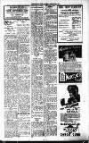 Portadown News Saturday 28 February 1942 Page 3