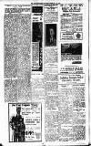 Portadown News Saturday 28 February 1942 Page 4