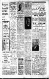 Portadown News Saturday 28 February 1942 Page 5