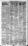Portadown News Saturday 28 February 1942 Page 6