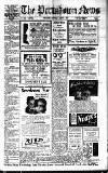 Portadown News Saturday 07 March 1942 Page 1